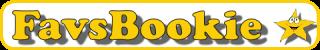 FavsBookie